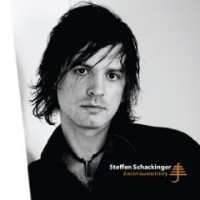 Purchase Steffen Schackinger - ElectriGuitartistry