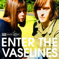 Purchase The Vaselines - Enter The Vaselines CD1