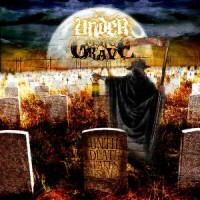 Purchase Under The Grave - Until Death Takes Us All
