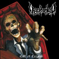 Purchase Vanhelgd - Cult of Lazarus