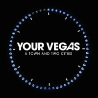 Purchase Your Vegas - A Town And Two Cities
