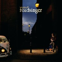 Purchase Yusuf - Roadsinger to Warm You Through the Night