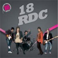 Purchase 18 RDC - 18 RDC