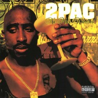 Purchase 2Pac - Nu-Mixx Klazzics