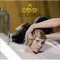 Purchase A Camp - Colonia