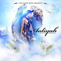 Purchase Aaliyah - The Hits & Unreleased