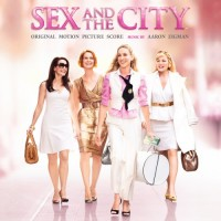 Purchase Aaron Zigman - Sex And The City