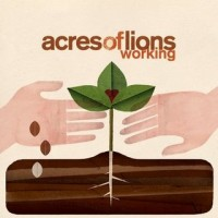 Purchase Acres Of Lions - Working