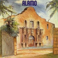 Purchase Alamo - Alamo