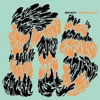 Purchase AIDS Wolf - Cities of Glass