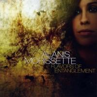 Purchase Alanis Morissette - Flavors Of Entanglement