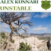 Purchase Alex Kunnari - Unstable