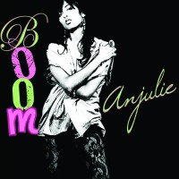 Purchase Anjulie - BOOM