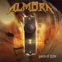 Purchase Almora - Gates Of Time