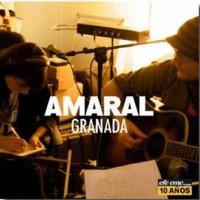 Purchase Amaral - Granada
