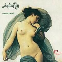 Purchase Anabantha - Llanto De Libertd