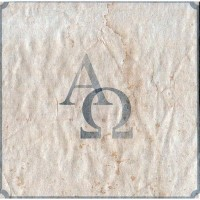 Purchase Anagnorisis - Alpha and Omega (CDS)