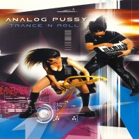 Purchase Analog Pussy - Trance N Roll