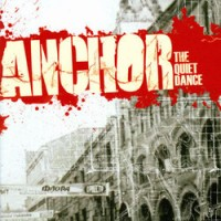 Purchase Anchor - The Quiet Dance