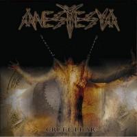 Purchase Anestesya - Cruel Fear