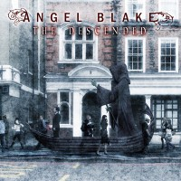 Purchase Angel Blake - The Descended