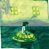Purchase Animal Collective & Vashti Bunyan - Prospect hummer (EP)