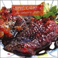 Purchase Animal Collective - Strawberry Jam