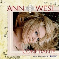 Purchase Ann West - Confidante