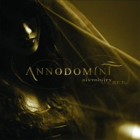 Purchase Annodomini - Sixtrinity Secret