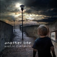 Purchase Another Life - Memories From Nothing