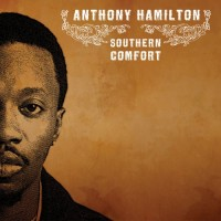 Purchase Anthony Hamilton - Southern Comfort