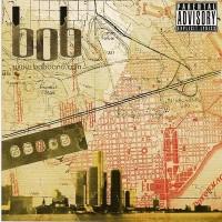 Purchase Bob - Bbbob