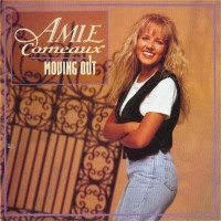 Purchase Amie Comeaux - Moving Out
