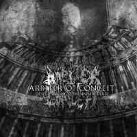 Purchase Arbiter Of Conceit - Eradico Consenescus Inritus