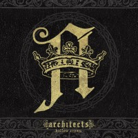Purchase Architects - Hollow Crown