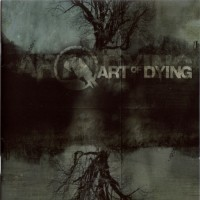 Purchase Art Of Dying - Art Of Dying