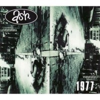 Purchase Ash - 1977 (Collectors Edition) CD1
