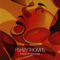Purchase Ashley Thomas - A Tale Of Two Cities
