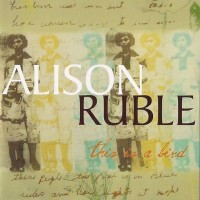 Purchase Alison Ruble - This Is A Bird