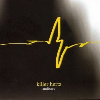 Purchase Audiosex - Kuller Hertz
