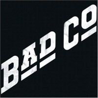 Purchase Bad Company - The Hits