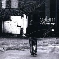 Purchase Balam - 4 Floors Up