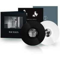 Purchase Bauhaus - In The Flat Field (Vinyl)