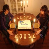 Purchase Beach House - Devotion