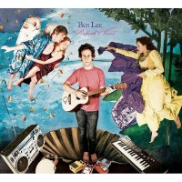 Purchase Ben Lee - The Rebirth Of Venus