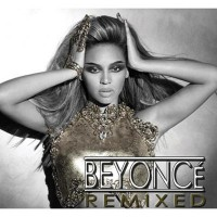 Purchase Beyonce - Remixed