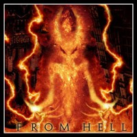 Purchase Beyond Mortal Dreams - From Hell