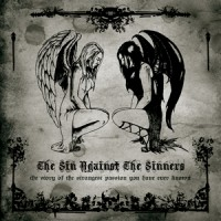Purchase Beyond The Dream - The Sin Against The Sinners