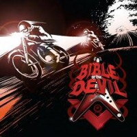 Purchase Bible of the Devil - Freedom Metal