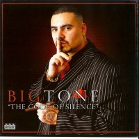 Purchase Big Tone - The Code Of Silence
